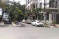 Trân trọng! Bán đất vị trí đẹp khu dân cư An Lộc Phát, đường Nguyễn Oanh, phường 6 Gò Vấp.