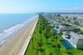 9tr/m2 - Cơ hội sở hữu đất biển, cơ một duy nhất cho nhà đầu tư