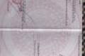 Một mẫu đất đã tách 15 thửa sổ hồng riêng từng nền cần bán gấp rẻ. Nằm gần KCN Châu Đức Sonadezi.
