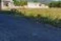 Bán lô đất chính chủ ngay phường Phước Hòa Bà Rịa 330 trệu đường nhựa hơn 8m