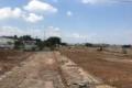 Dự Án Đất Nền Mới Phú Hồng Đạt Quy mô 620 Nền Sổ Hồng Riêng Mở Bán Giai Đoạn 1