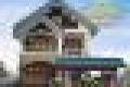 Bán nhà Ba Đình ngõ 409 Kim Mã chỉ 13 tỷ, 77mx4 tầng, oto đỗ