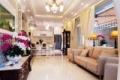 Chính chủ bán nhà HXH đường Chu Văn An, Bình Thạnh, tặng nội thất, ở ngay, 4tầng, chỉ 5.95tỷ.