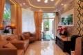 Chính chủ bán nhà tuyệt đẹp dọn vào ăn tết - HXH Chu Văn An, 50m2, giá chỉ 5.95 tỷ