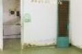 Cần Gấp Nhà hẻm 81 Võ Duy Ninh,P22,Bình Thạnh.Chốt trước tết nguyên đán giá yêu thương  3.7 tỷ thương lượng