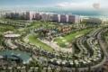 Bán biệt thự nghĩ dưỡng ven biển Cam Ranh, giá tốt nhất khu vực, cam kết cho thuê, Wynham quản lý, 0936207722