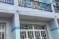 Cần Bán gấp nhà mới xây 1 trệt 1 lầu MT Hương lộ 11, giá 760 triệu