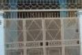 Phùng Chí Kiên, nhà phân lô, ô tô tránh, 53m 4 tầng 6.2 tỷ. Lh 0901754366