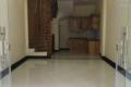 Bán nhà Gấp Hoa Bằng, CẦU GIẤY -Siêu rẻ---DT 44 m2_* 5 TẦNG_ 3.2 Tỷ