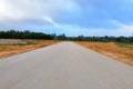 Đất Nền Biệt Thư Trung Tâm Đồng Hới Q.Bình Giá Chưa Đến 2,8tr/m2