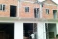 Bán nhà phố giá rẻ gần chợ Mỹ Hạnh, TL824