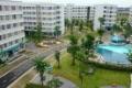 Gấp bán chung cư Đặng Xá 57m2 Khu thương mại CT6
