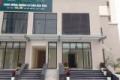 Chỉ với 950TR sở hữu ngay căn hộ 2PN 54m2 tòa M3 Mipec city view Hà Đông LH 0972461892