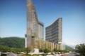 Condotel Trí Đức dự án tiềm năng trên vị trí vảng của thành phố Hạ Long