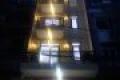 Cần bán gấp căn nhà 1 trệt 3 lầu đường đinh đức thiện ,BC,SHR