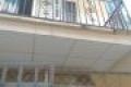 Bán nhà hẻm 1654 Huỳnh Tấn Phát, P. Phú Mỹ, Q7, Diện Tích 6.5m x 8m, trệt lầu, sổ hồng riêng
