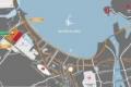 CHÍNH THỨC NHẬN ĐẶT CHỖ 100tr/căn SHOPHOUSE Dự án Dragon Smart City 50 căn 4 tầng