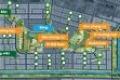 SHOPHOUSE DRAGON SMART CITY. ÁP DỤNG CÔNG NGHỆ 4.0 VÀO NGÔI NHÀ