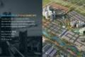 Chỉ còn duy nhất 10 lô Biệt Thự Ven kênh - Sở hữu Không gian Sống Bậc Nhất Tây Bắc Đà Nẵng