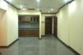 Cho thuê căn hộ 3 ngủ, đồ cơ bản KĐT Việt Hưng, Long Biên, Giá: 6 triệu/tháng, LH: 037.566.1839