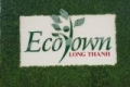 Đất giá rẻ trung tâm thị trấn Long Thành - sổ hồng riêng - thổ cư 100% Hotline: 0966.77.18.79.
