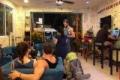 Mua bán khách sạn phố tây Nha Trang, bán khách sạn phố tây nguyễn thiện Thuật 25ty
