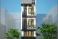 Cần bán gấp trước Tết nhà ở khu phố Tây hẻm Hùng Vương. 149 triệu/m2