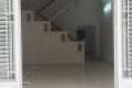 Bán gấp nhà lầu hẻm 86 Tầm Vu,Hưng Lợi,NK,CT.Sổ hồng hoàn công,3PN 3WC.Lh 0942707070