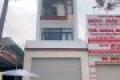 Nhà lầu mặt tiền Nguyễn Văn Cừ nối dài,NK,CT.Thổ cư hoàn công.Lh 0947400400