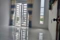 Nhà Đẹp An Khánh, Ninh Kiều - Lợi Nhuận Cam Kết - Mua Có Ngay Thu Nhập 9tr/Tháng