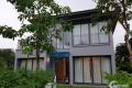Xôn Xao Thành Phố Bãi Trường Phú Quốc