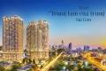 GRAND MANHATAN - CĂN HỘ XA HOA TRUNG TÂM QUẬN 1- CĐT NOVALAND - SỞ HỮU CHỈ VỚI 970TR  - 0902247239