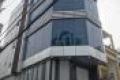 Chính chủ bán gấp nhà 2MT Thạch Thị Thanh - Nguyễn Hữu Cầu, Q1, 4.2x18m, giá 20 tỷ