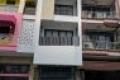 Chính chủ bán gấp nhà 2MT Thạch Thị Thanh - Nguyễn Hữu Cầu, Q1, 4.2x18m, giá 19.8 tỷ
