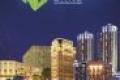Mở bán căn hộ The Grand Manhattan - Khám phá căn hộ triệu đô siêu dự án trung tâm Quận 1