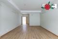 Bán căn Officetel 1tỷ 550, Charmington La Pointe 181 Cao Thắng, Q10, vị trí đắc địa