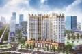Chính chủ cần bán 2 căn của dự án Toky Tower Quận 12