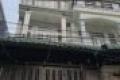 Bán nhà mới xây, dọn vào ở ngay giá chỉ 1,73 tỷ trên đường Lê Văn Khương Q12