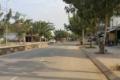 Bán đất (10x20)m, giá 12.5 Tỷ ,MT đường Lê Thị Riêng , P. Thới An, Q12 ( Gần UBND Q12)