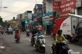 Kẹt tiền chạy dự án, bán gấp nhà mặt tiền Nguyễn Ảnh Thủ 5x27x8
