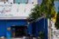 (BÁN GẤP) Nhà mặt tiền số 208 Trần Não, P. Bình An, Q.2