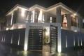 Bán nhà mới xây dựng tại Trần Não Quận 2 212m2 1 trệt 2 lầu sổ hồng