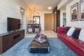 Cần bán căn hộ homyland 3, 2PN+nội thất châu âu