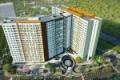 Cần nhượng lại căn hộ 3pn 101m2, Tháp 1, The Krista. Giá chỉ từ 3.2 tỷ. Lh 091.842.1414