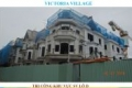 Đón Lộc Đầu Năm-Đầu tư đất Nguyễn Hoàng 5 lô gốc đối diện gas Metro ( Nhận Ngay Lì Xì 1 Cây Vàng)