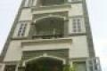 Hxh 6m, nhà mới đẹp ngay đường Pasteur, phường 8, quận 3 giá 20 tỷ TL