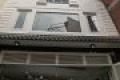 Nhà HXH rộng, mới đẹp đường Pasteur, phường 8, quận 3 giá 19.9 tỷ TL