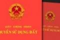 Cần tiền bán nhà gấp hẽm Đường Nguyễn ĐÌnh Chiểu, Q3