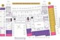 Chính chủ cần cuyển nhượng căn Officetel tại Millennium, 40m2 giá 3tỷ2