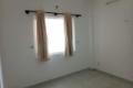 Bán căn hộ cao cấp CCKH2 - 82m2 - 2PN
